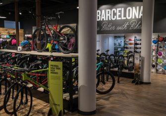Trek Barcelona Centre-2