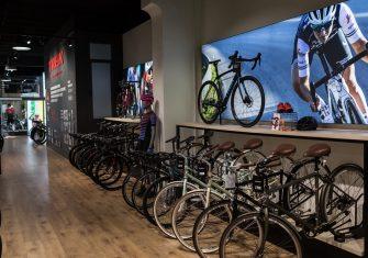Trek Barcelona Centre-5
