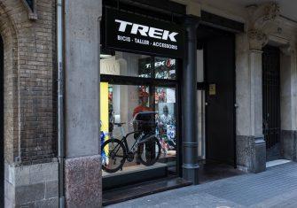 Trek Barcelona Centre-8