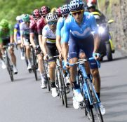 alejandro-valverde-verona-movistar-tour-francia-2019-etapa14