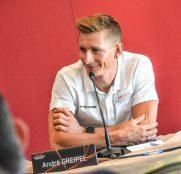 andre-greipel-arkea-samsic-tour-francia-2019