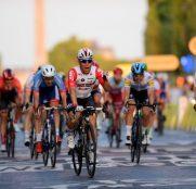 caleb-ewan-lotto-soudal-tour-francia-2019-etapa21