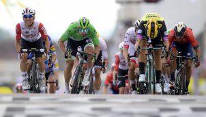 dylan-groenewegen-caleb-ewan-tour-francia-2019-etapa7