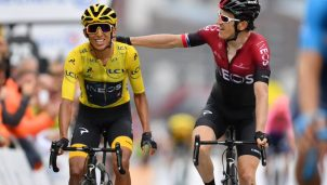 egan-bernal-geraint-thomas-team-ineos-tour-francia-2019-etapa20-1
