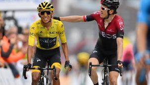 egan-bernal-geraint-thomas-team-ineos-tour-francia-2019-etapa20-1