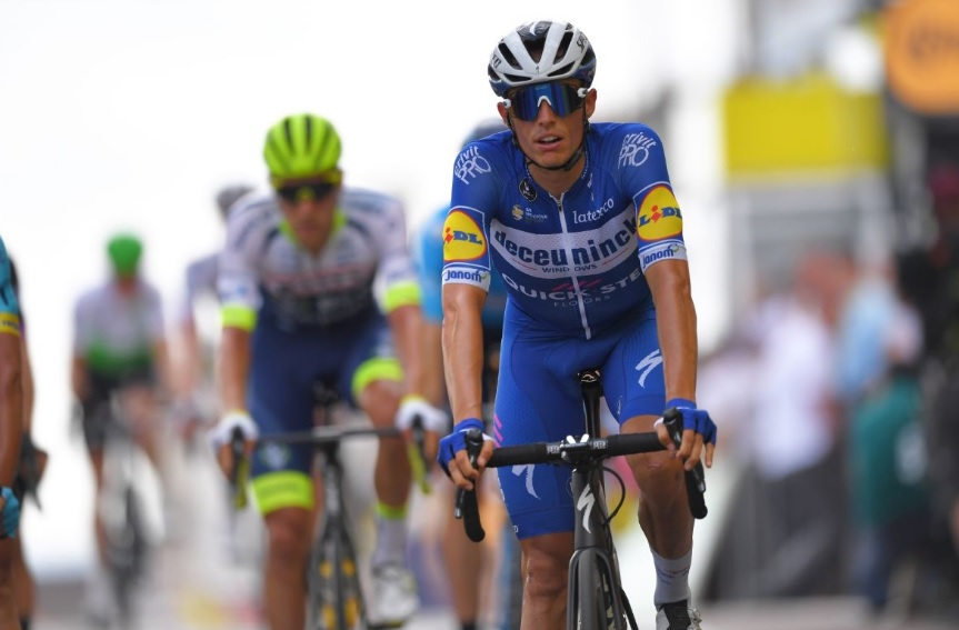 enric-mas-tour-francia-2019-etapa8