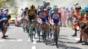 gaudu-pinot-groupama-fdj-tour-francia-2019-etapa14