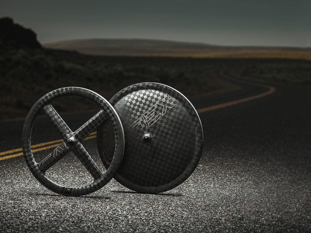 giant-cadex-Aero WheelSystems