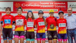 gp-muniadona-2019-campeonas