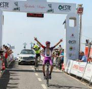 jose-fernandes-burgos-bh-gp-torres-vedras-2019-etapa3