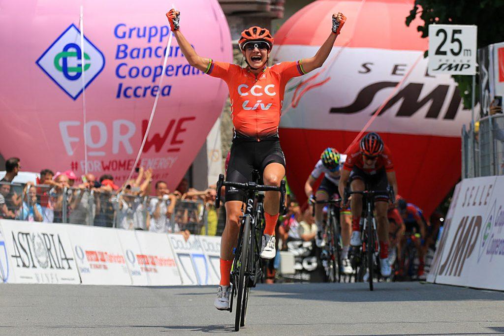 marianne-vos-giro-rosa-2019-etapa2
