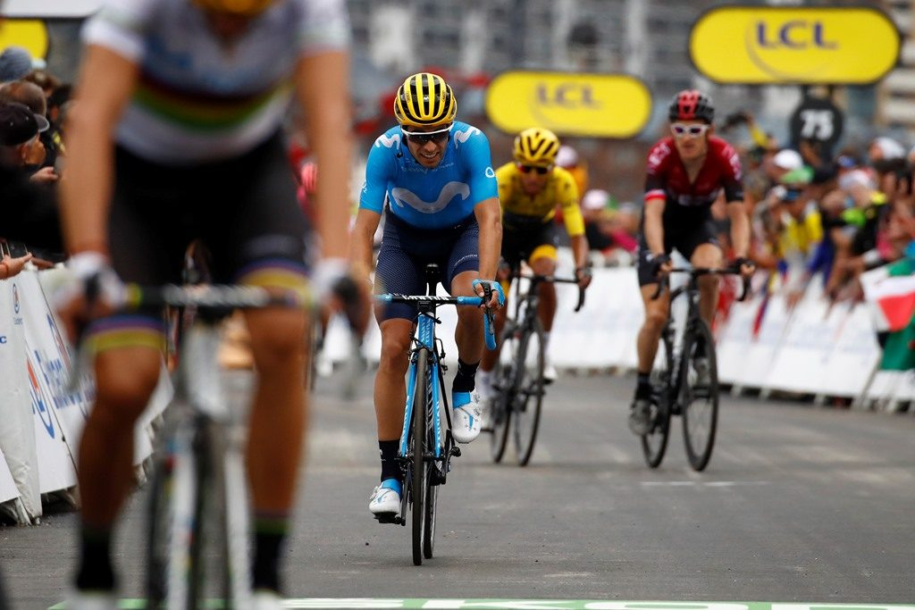 mikel-landa-movistar-team-tour-francia-2019-etapa2