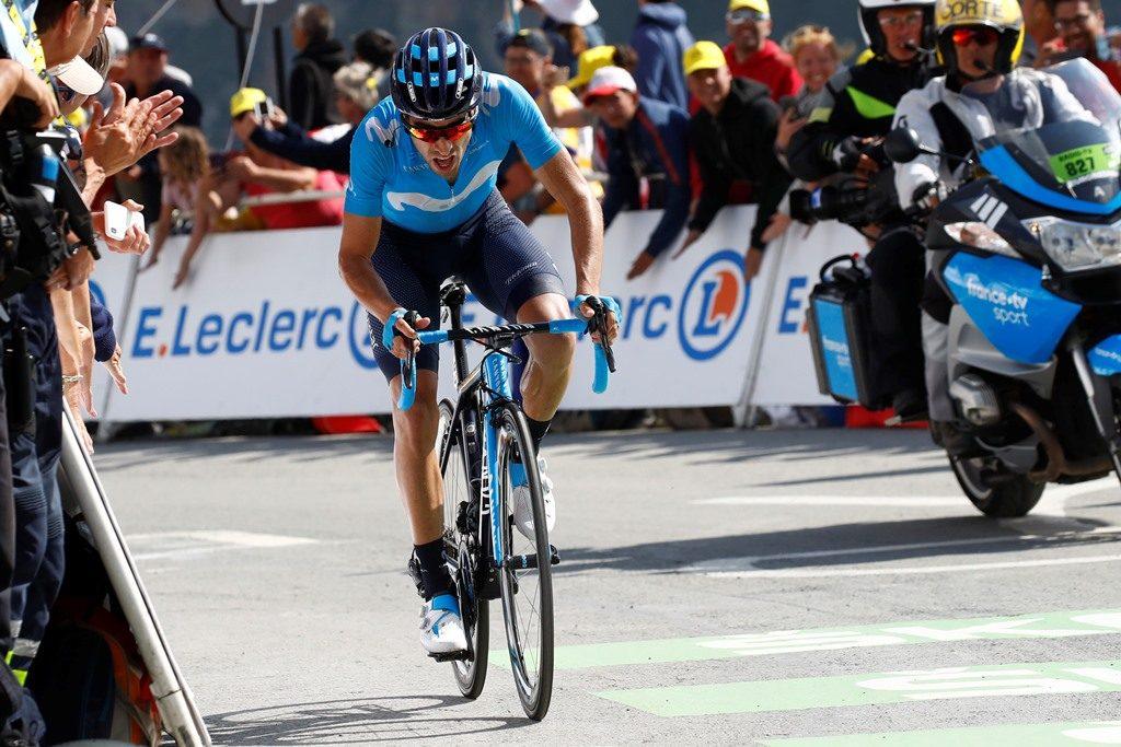 mikel-landa-movistar-tour-francia-2019-etapa14