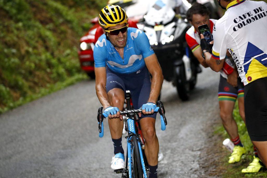 mikel-landa-movistar-tour-francia-2019-etapa15