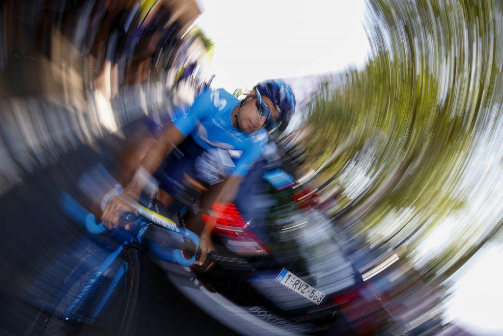 mikel-landa-tour-francia-2019-etapa8