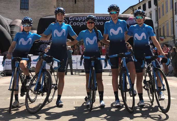 movistar-team-giro-rosa-2019