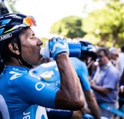 nairo-quintana-movistar-team-tour-francia-2019-etapa5