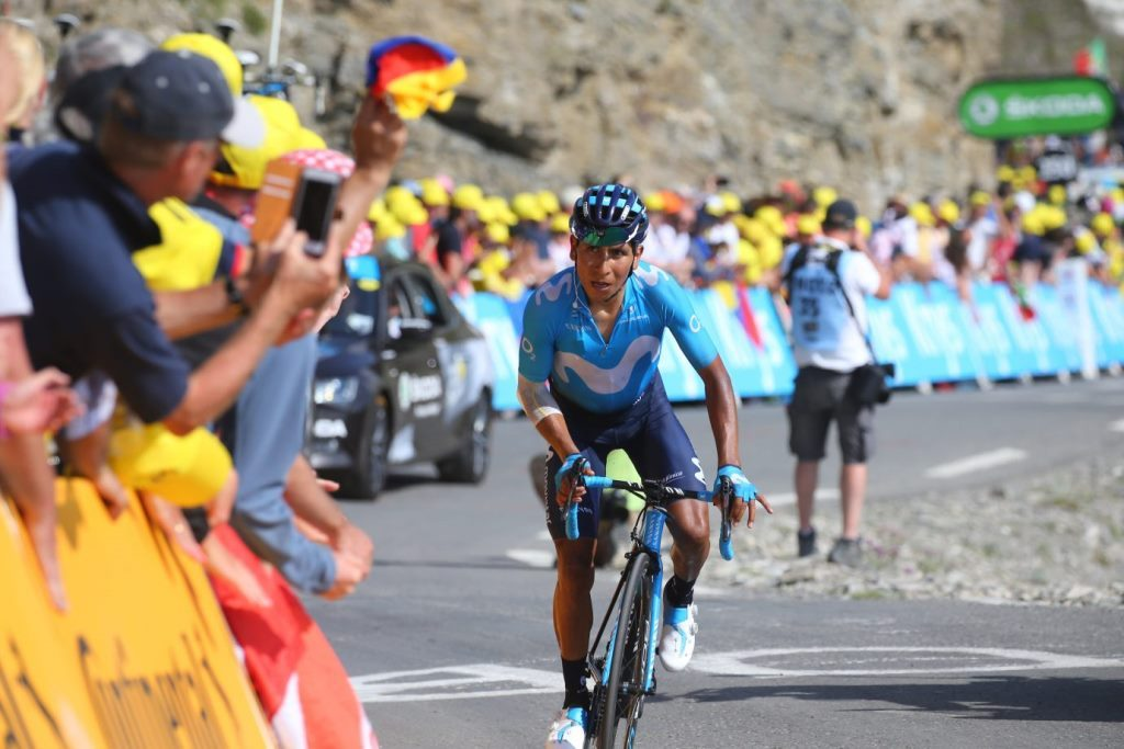 nairo-quintana-movistar-tour-francia-2019-etapa14-2