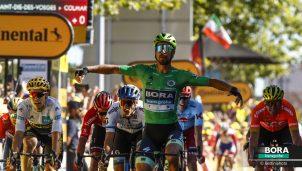 peter-sagan-bora-hansgrohe-tour-francia-2019-etapa5