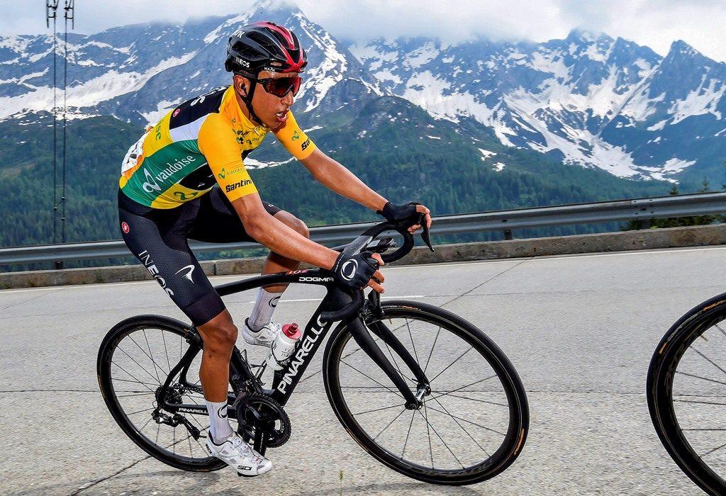 pinarello-egan-bernal-tour-francia-2019-2