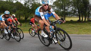 romain-bardet-ag2r-tour-francia-2019-etapa6