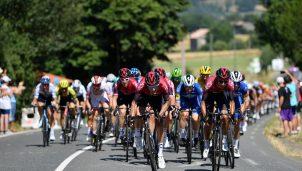 team-ineos-tour-francia-2019
