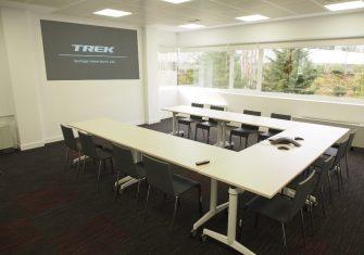 trek-iberia-nueva-sede-madrid-11