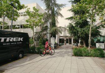 trek-iberia-nueva-sede-madrid-4