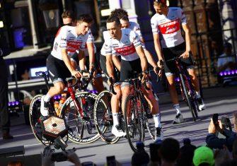 trek-santini-tour-francia-2019-1