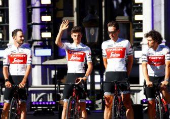 trek-santini-tour-francia-2019-2