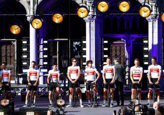 trek-santini-tour-francia-2019-3
