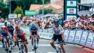 warren-barguil-team-arkea-samsic-campeonato-francia-2019