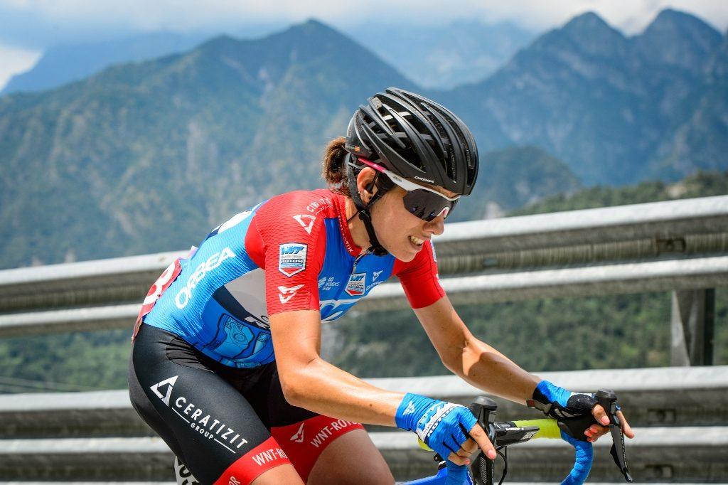 Ane-Giro-2019-1-baja