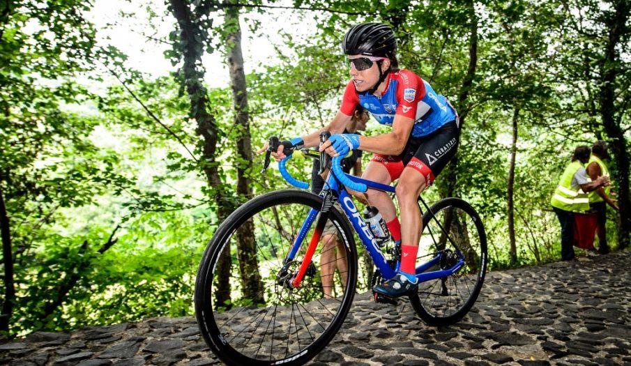 Ane-Giro-2019-2-baja