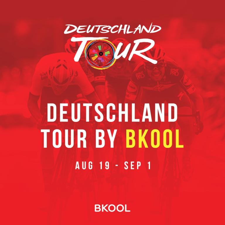 Deutschland_Tour_Cartel_1080_x_1080
