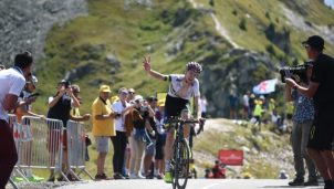 alexander-evans-australia-tour-porvenir-2019-etapa8