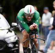 binckbank-tour-ganna-etapa6