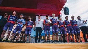burgos-bh-vuelta-espana-2019-etapa6