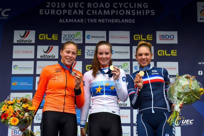 campeonatos-europa-2019-junior-linea