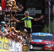 cepeda-etapa10-tour-porvenir