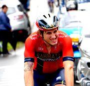 cortina-binckbank-tour-etapa4