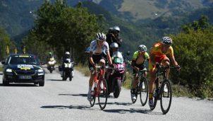 elosegui-etapa10-tour-porvenir