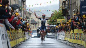healy-etapa-5-tour-porvenir