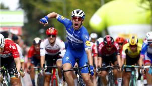 hodeg-binckbank-tour-etapa5