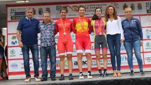 irati-Puigdefabregas-campeonato-españa-junior-contrarreloj