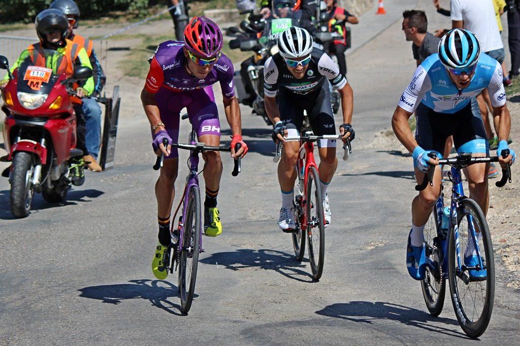 jesus-ezquerra-burgos-bh-vuelta-burgos-2019-etapa1