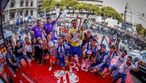 joao-rodrigues-w52-fc-porto-volta-portugal-2019-1