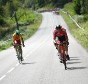 lazkano-etapa-3-tour-porvenir