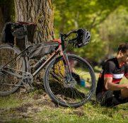 merida-silex-gravel-bike