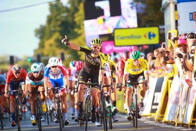 mezgec-mitchelton-scott-tour-polonia-2019-etapa2